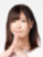 白田みお.jpg