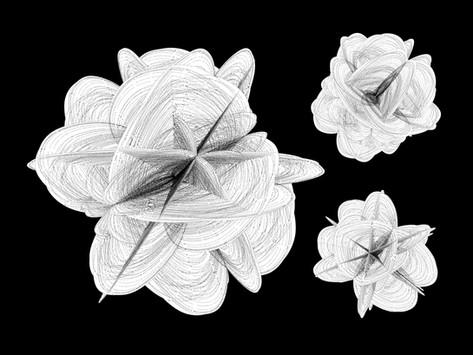 Designing Synthesis of KONPEITO