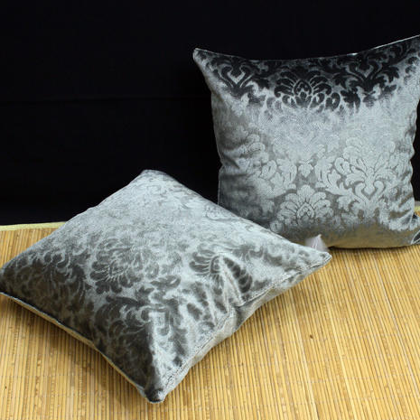 cushion sheila