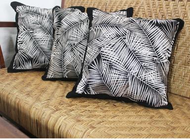 cushion bordir kelapa hitam.jpg