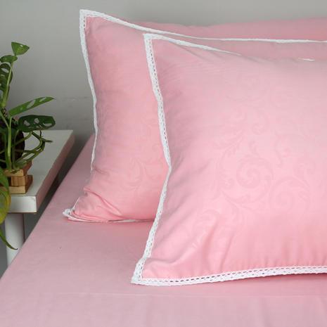 Bedsheet Microtex