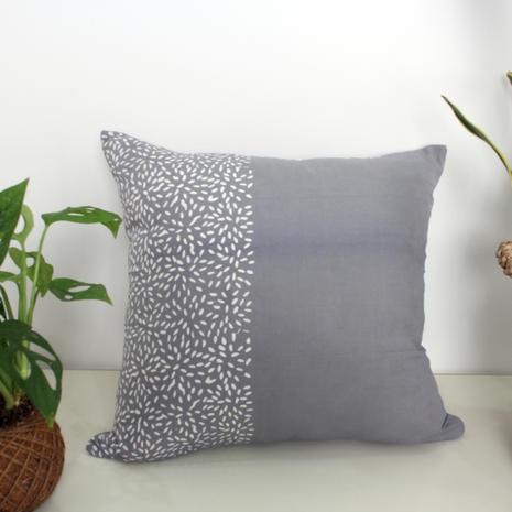 cushion beras abu
