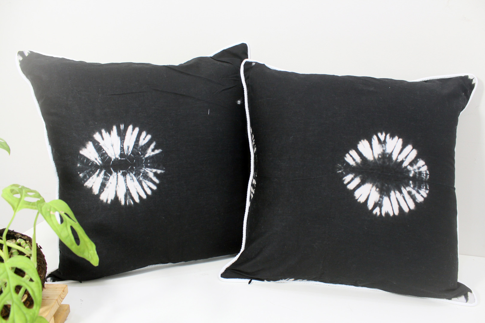 cushion shibori item.jpg