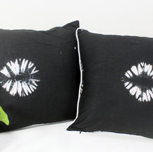 cushion shibori item.jpg