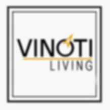 L7qZjKLOVLOFlum7-2439-vinoti-living-1470