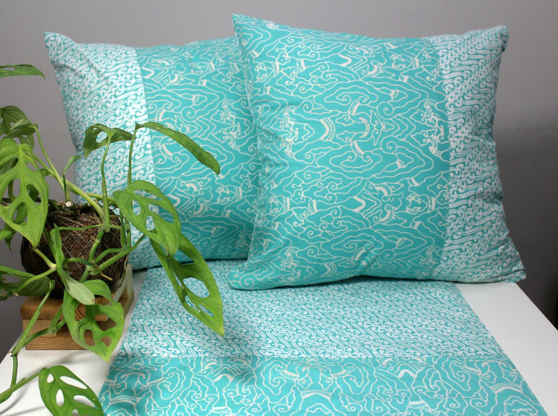 cushion batik tosca.jpg