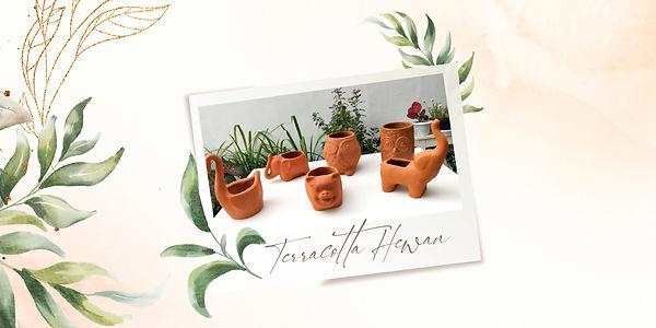 Terracotta Hewan.jpg