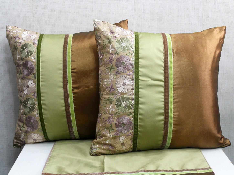 cushion bio1.jpg