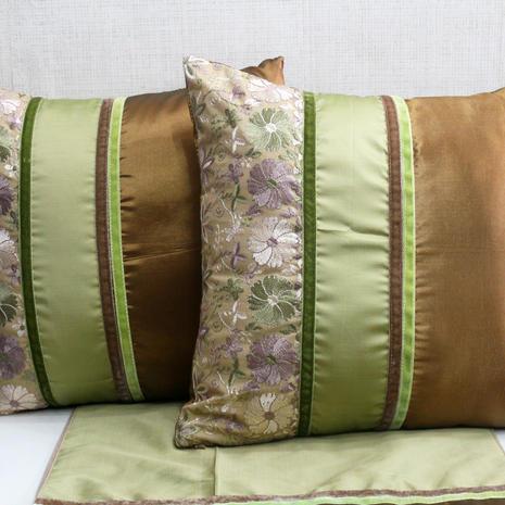 cushion bio