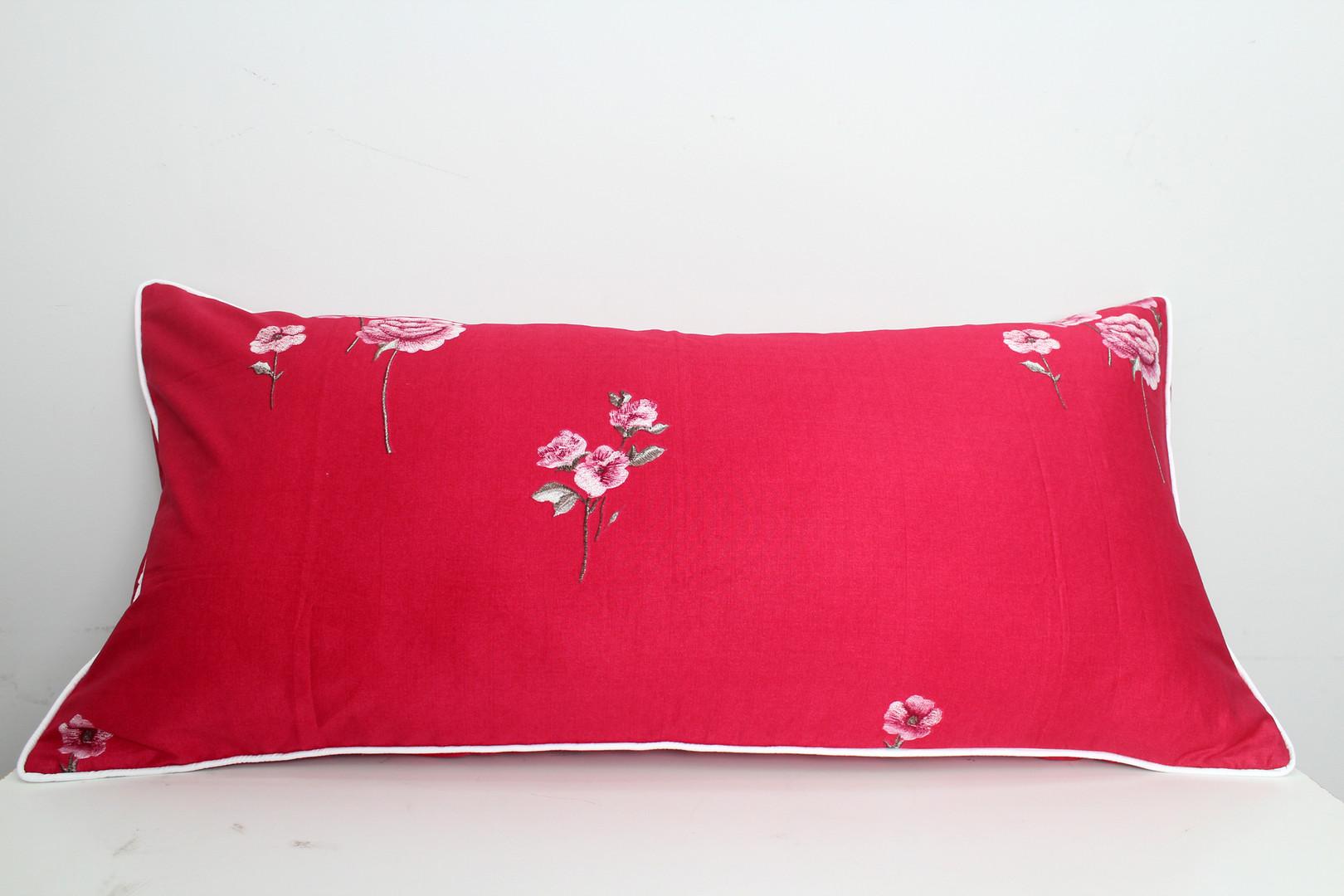 sarung cinta bunga merah.jpg