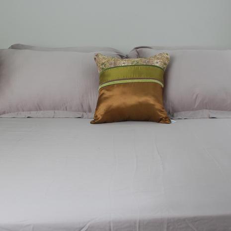 Bedsheet tencel
