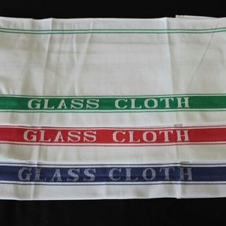 glass cloth.jpeg