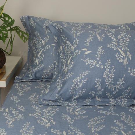 Bedsheet egyption cotton