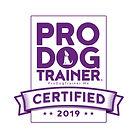 PDT-Logo-Certified-2019-White-01.jpg