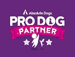 Logo_ProDogPartner_DarkPurple-01.png