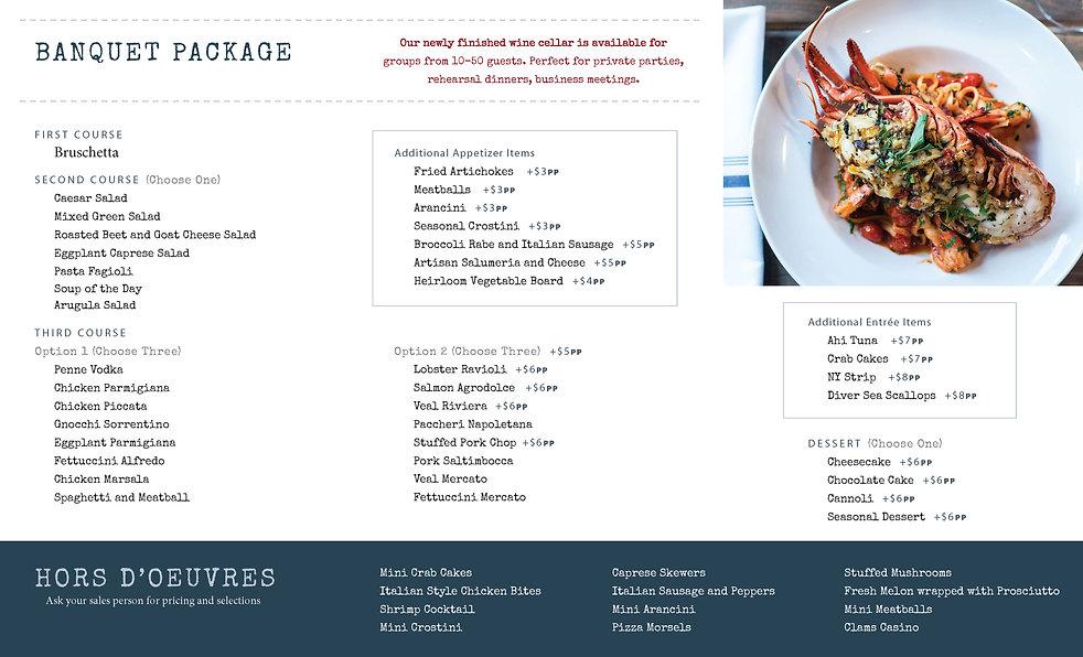 Mercato banquet Dinner_no price_2021_Page_2.jpg