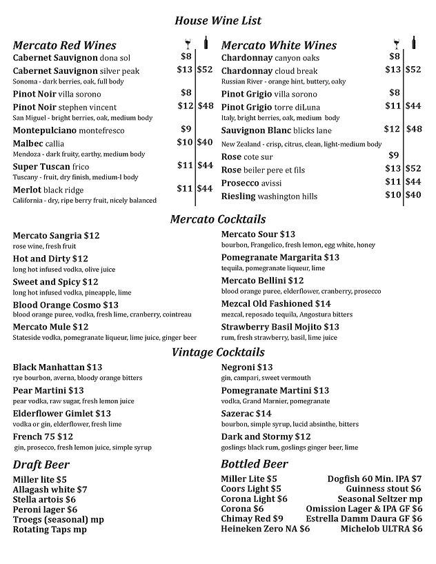 Mercato_Dinner_06.21_Page_1.jpg