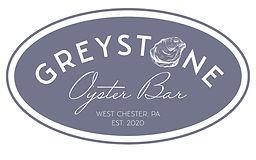 Greystone Oyster Bar Logo 2.jpg