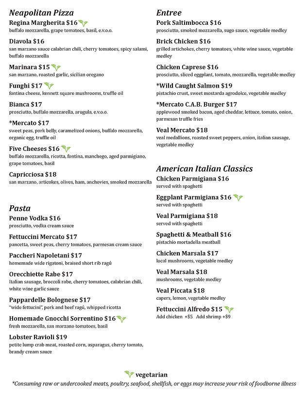 Lunch_Menu_06.21_Page_3.jpg