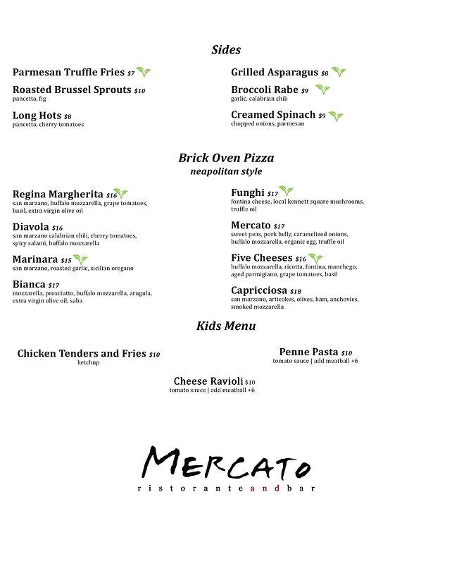 Mercato_Dinner_06.21_Page_4.jpg