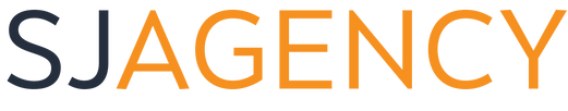 SJAGENCY_colour_NL.png