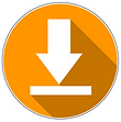 Favicon Download.PNG
