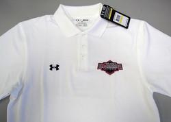 UA All-America Lacrosse Gear
