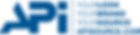 APISOURCE Corporate logo