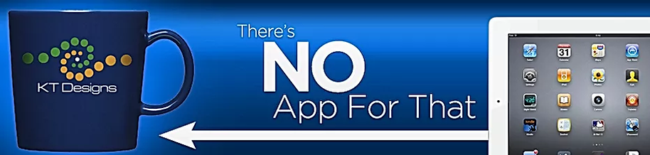 There is no app that will replace professional consultation by APISOURCE