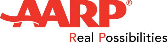 aarp-logo.jpeg