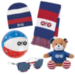 patriotic usa made promotional products