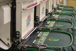 API Embroidery Shop