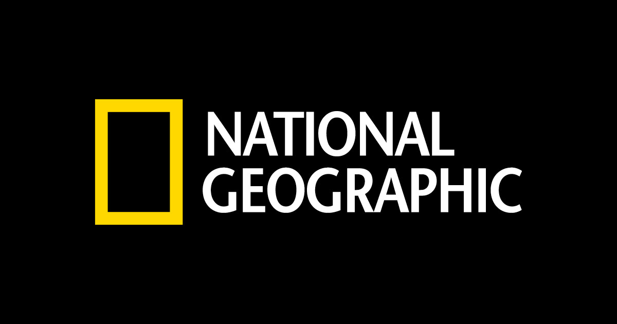 nationalgeographiclogo.jpg
