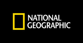 nationalgeographiclogo.jpg