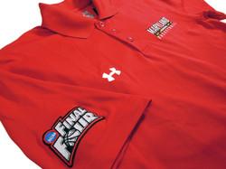 NCAA University of Maryland Gear
