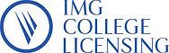 IMGCl-01.jpg