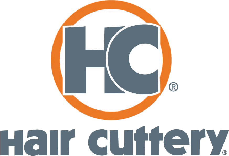 haircuttery-logo.png