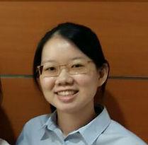 Lee Li Ting