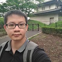 zhewang_photo_edited.jpg
