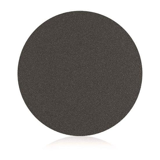 φ300 350 Dural Velcro Velour Disk
