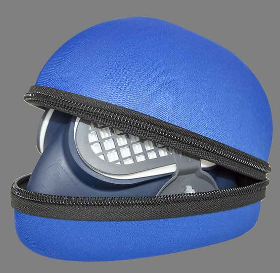 Case for Elipse Dust Mask P3