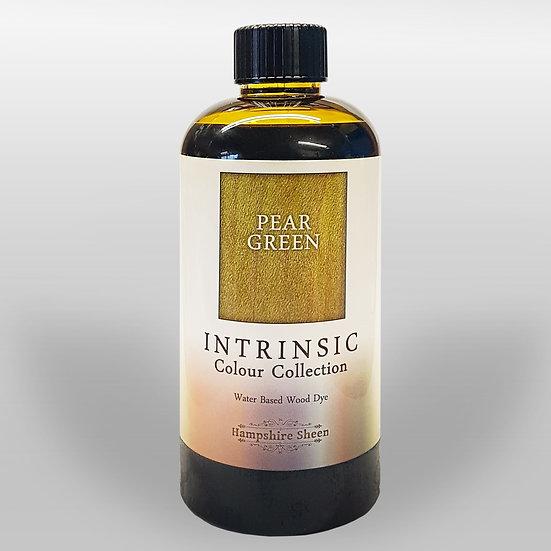 Pear Green Intrinsic Colour 250ml