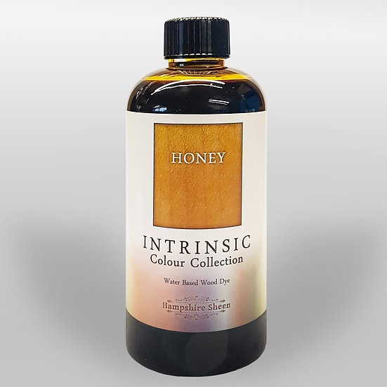 Honey Intrinsic Colour 250ml