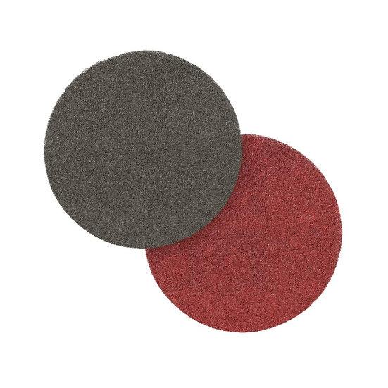 Φ300  925 Non-woven abrasive Disk