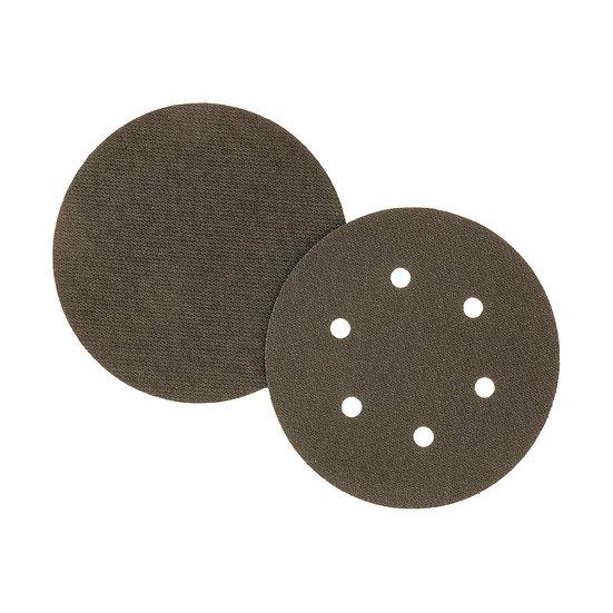 φ300 Velcro Self-adhesive hook fasteners (no holes)