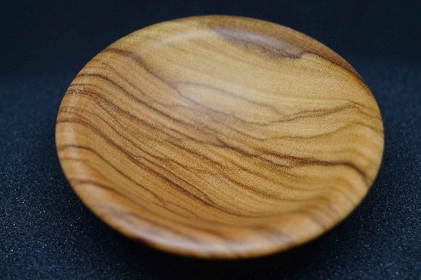 Tiny Platter