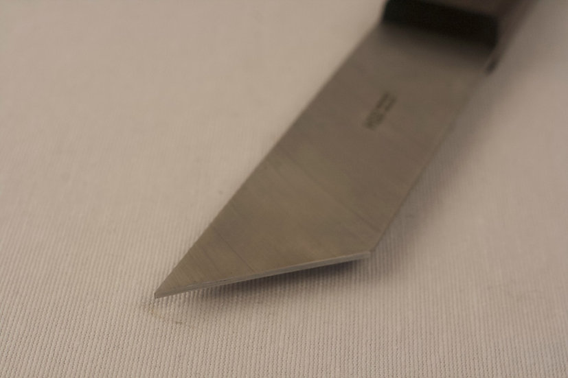 Knife tool 1/16   HCT089