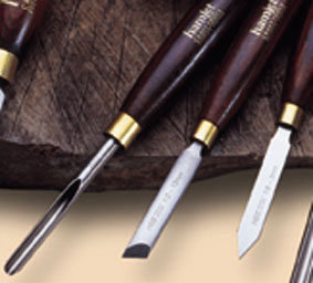 Pen turning set HCT169