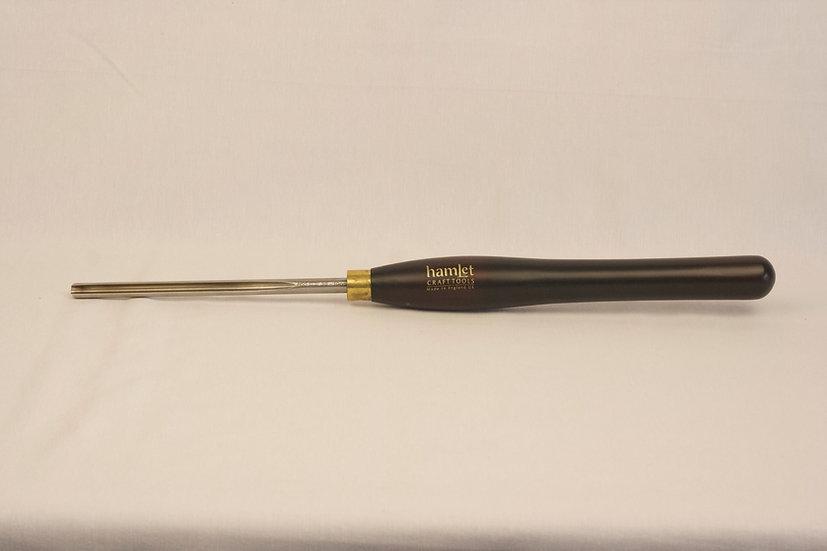 Bowl gouge 3/8   HCT083