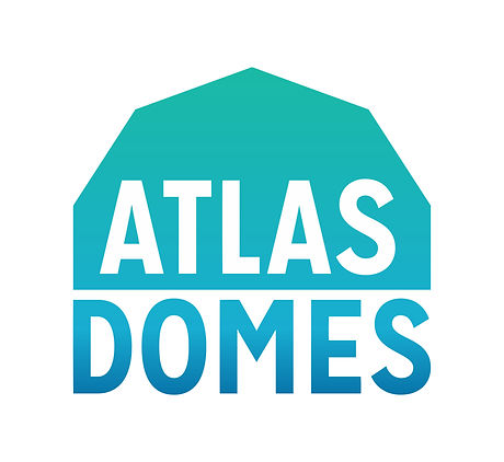Atlas logo - ewen edit.jpg